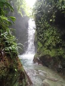 Cascada #3
